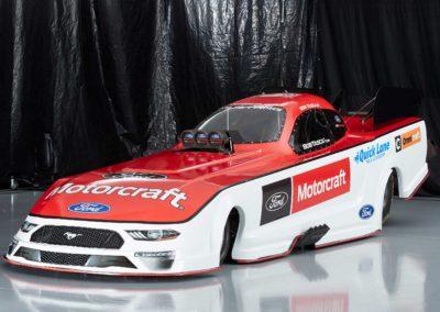 Motorcraft_042